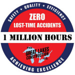 1millionhours-badge