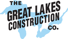 The Great Lakes Construction Co.