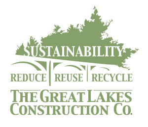 sustainability-logo-2016