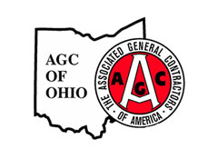 The Associated General Contractors Ohio