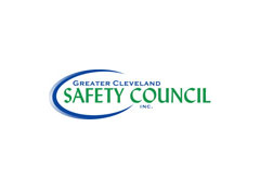 Greater Cleveland Safety Council