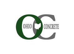 Ohio Concrete Construction Association