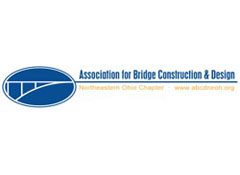 Association for Bridge Construction & Design