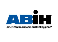 American Board of Industrial Hygiene