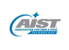 Association of Iron & Steel Tech
