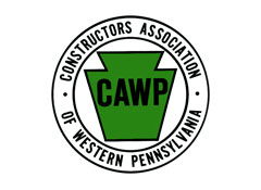 Constructors Assocation of Western Pennsylvania