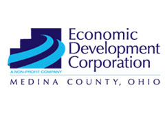 Medina County Economic Developement Corporation