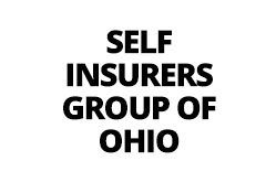 Self Insurers' Group of Ohio